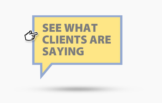 clients-saying